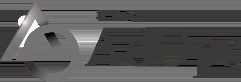 株式会社AdOps